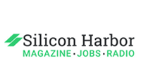 Silicon Harbor Jobs
